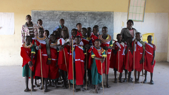 maasai-schools-education-ol-pejeta1.jpg