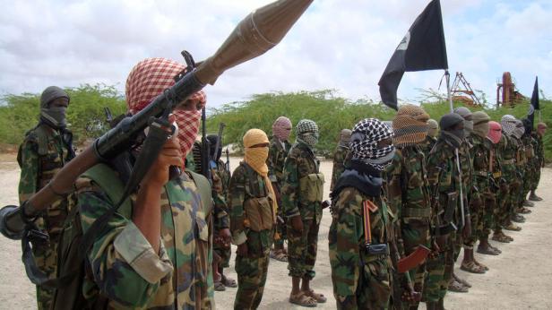 Al Shabaab.jpg