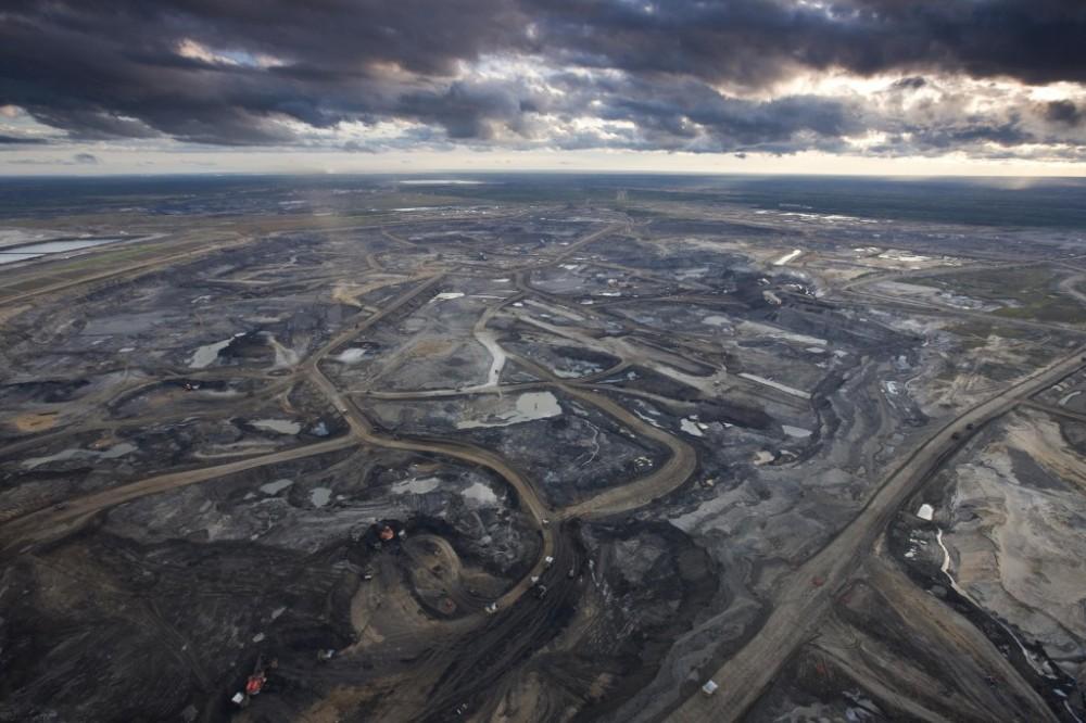 oil sands.jpg